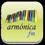Radio Armónica 98.9 FM Ecuador, Quito