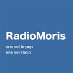 RadioMoris LIVE Mauritius