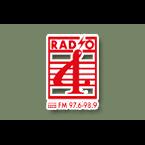 RTHK Radio 4 97.6 FM Hong Kong, Kowloon