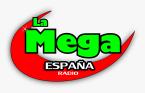LA MEGA ZARAGOZA Spain
