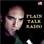 Plain Talk Radio USA