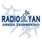 Radio YAN - Greek Zeimbekiko Lebanon