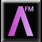 ÁTICA FM Spain