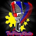 Tru Pinoy Radio United States of America