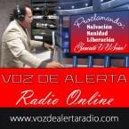 VOZ DE ALERTA RADIO United States of America