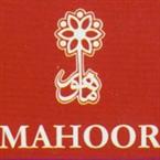 Radio Mahoor Iran, Tehran