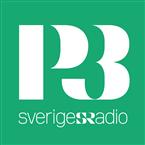 P3 99.3 FM Sweden, Stockholm