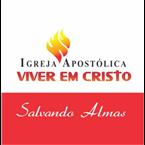 Rádio Igreja Apostólica Viver em Cristo Brazil