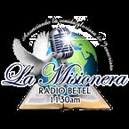 Radio Betel La Misionera United States of America