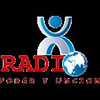 Radio Poder y Unción United States of America