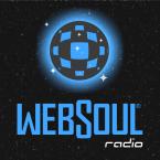 WEBSOUL Radio Brazil