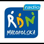 RDN Makopolska 103.6 FM Poland, Lesser Poland Voivodeship