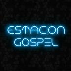 Estación Gospel 96.9 FM Argentina, Paraná