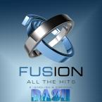 Fusion Radio USA