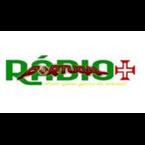 Rádio Portugal Mais Portugal, Lisbon