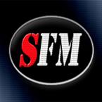 SFM Rádio 89.5 FM Brazil, Teresina