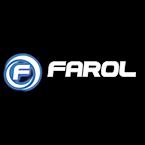 Rádio Farol (Maceió) 90.1 FM Brazil, Maceió