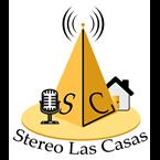 Stereo Las Casas 93.9 FM Guatemala, Coban