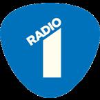 VRT Radio 1 91.7 FM Belgium, Brussels