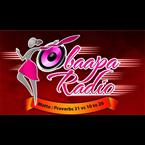 obaapa radio Germany