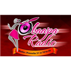 obaapa radio Germany