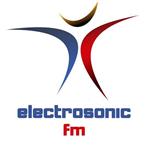 Electro Sonic FM Germany