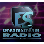Dream Stream Radio United States of America