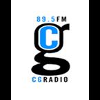CG FM Radio 89.5 FM Tanzania, Tabora