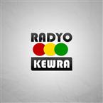 Radyo Kewra Netherlands