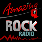 Amazing Radios - Acoustic & Unplugged USA