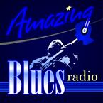 Amazing Blues United States of America