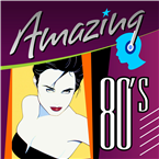 Amazing 80's USA