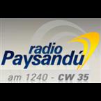 Radio Paysandu 1240 AM Uruguay, Paysandú