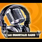 Las Inmortales Radio USA