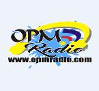 OPM Radio Philippines