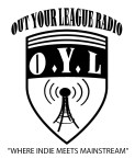 Out Your League Radio USA