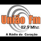 Rádio União 930 AM Brazil, Presidente Medici