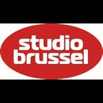 VRT Studio Brussel 94.5 FM Belgium, Gent