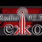 Radio Ekko 92.5 FM Argentina, Azul