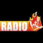 Radio Hot Style Romania, Bucharest