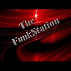 The Funk Station Netherlands