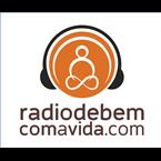 Rádio de Bem com a Vida Brazil