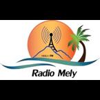 Radio Mely Haiti