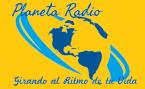 Planeta Radio Colombia Colombia