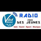 Radio Voix des Jeunes 92.7 FM Mali, Bamako