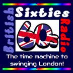 British Sixties Radio Canada
