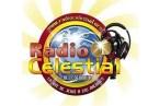 Radio Celestial Colombia