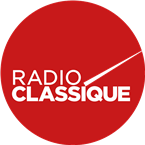 Radio Classique 101.1 FM France, Paris