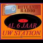 hitlandradio.nl Netherlands
