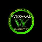 VybzYaad Radio Jamaica